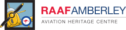 RAAF AAHC Horizontal Logo
